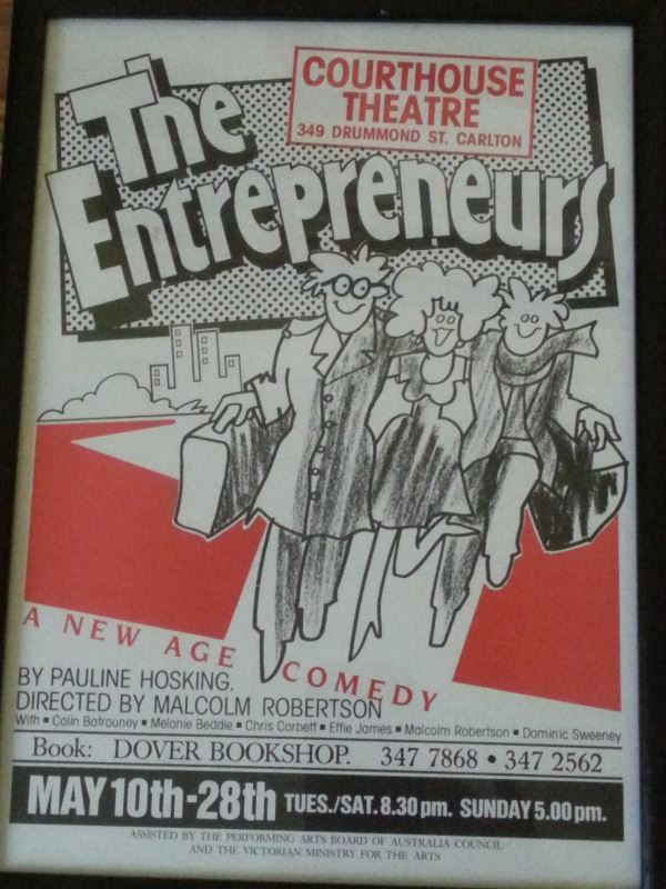 The-Entrepreneurs-pauline-hosking-play